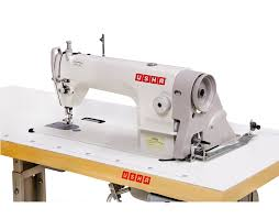 Www Usha Sewing Machine Com