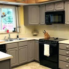 small kitchen cabinet grey kitchen cabinet ideas for small kitchens small kitchen cupboard organization ideas