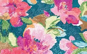 Vera Bradley New Patterns Amazing Patterns Archives Vera Bradley Blog