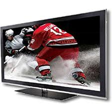 samsung tv 2011. samsung un55d6000 55-inch 1080p 120hz led hdtv (black) [2011 model] tv 2011 s
