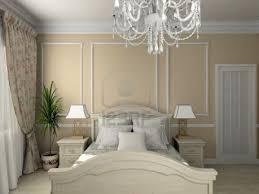 classic bedroom design. Innovative Classic Bedroom Design Ideas Idea Interior Of Escape