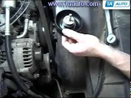 How to  Remove Delete Smog Pump   S 10 Forum together with Smog pump delete pictures please   serpentine belt    Third additionally Best A C  pressor Bypass Pulley Parts for Cars  Trucks   SUVs moreover How to  Remove Delete Smog Pump   S 10 Forum moreover A C  pressor Bypass   S 10 Forum as well Smog pump delete pictures please   serpentine belt    Third as well  likewise Smog pump delete pictures please   serpentine belt    Third additionally How To Install Replace Belt Tensioner Idler Pulley Chevy GMC further  likewise How to  Remove Delete Smog Pump   S 10 Forum. on a c compressor byp forum delete repair fix vortec silverado blazer jimmy 1999 chevrolet s10 serpentine belt diagram