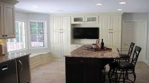 kitchen kitchen remodeling charlotte nc home design image cool