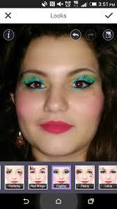 youcam makeup photo editor free mugeek vidalondon