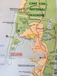 Tide Chart Cape Cod Wellfleet Private Sandy Beach 5 Kayaks Wellfleet Outer Cape Cod