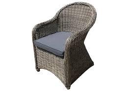 mayfair dining armchair
