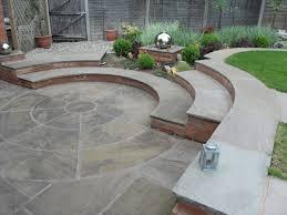 Small Picture Longbridge Landscaping Garden Designs Birmingham