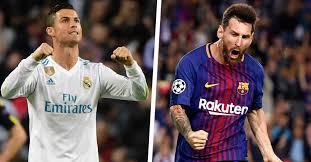 Top 10 La Liga Highest Goal Scorers Of All Time Sportsshow Net