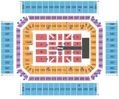 Cheap Alamodome Tickets