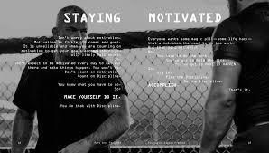 Quotes About Discipline Discipline Inspiration Quotes Discipline