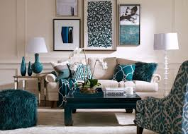 Living Room Furniture Ethan Allen Ethan Allen Living Room Chairs 5 Best Living Room Furniture Sets