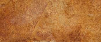 stained concrete floor texture. Stained Concrete By Decorative Of Austin Floor Texture I