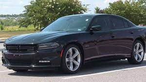 Military exclusive pricing on 2019 dodge cars, trucks & suvs. Dodge Cars With Big Engines Top Hldi S List Of Most Stolen Vehicles