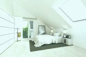 Tapete Schlafzimmer Dachschräge Unique Schlafzimmer Einrichtung