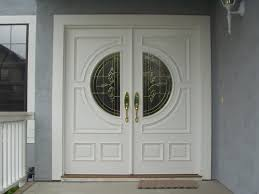 modern single door designs for houses. Contemporary For Ideas Medium Size White Modern Single Door Designs For Houses Can Add  The Luxury Touch Inside In