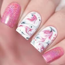 Pink Nail Art Design 27 Pink Nails Ideas Everyone Should Own Naildesignsjournal Com