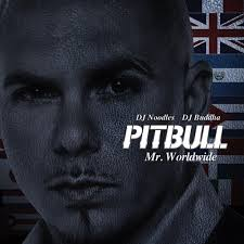 mr worldwide dj buddha. Exellent Buddha DJ Buddha U203a Pitbull  Mr Worldwide Mixtape Cover Art With Mr Worldwide Dj LiveMixtapescom