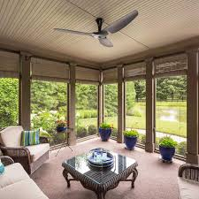 ceiling fan outdoor. 1 ceiling fan outdoor 2