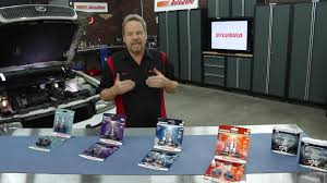 Can You Rent A Timing Light From Autozone Autozone Learn About Cars Auto Parts How To Videos