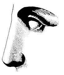 Исторические личности Аристотель и его представления о  Исторические личности Аристотель и его представления о государстве Реферат Учил Нет