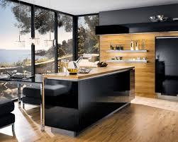 Full Size Of Kitchen: Ng Eendearing Decoration Software Lovely Modern  Popular Design Restaurant Lovable Kitchen ...