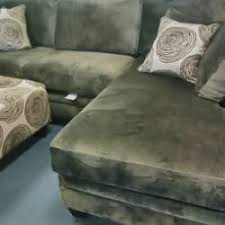 Red Bird Furniture & Mattress Outlet Furniture Stores 7330 S