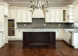 country kitchen ideas white cabinets. Country White Kitchen Cabinets Antique Ideas . 0