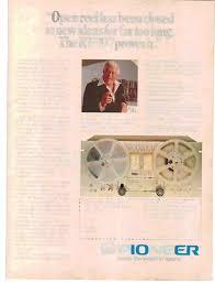 ETI 1979-02 February..
