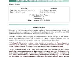 Resumes Titles Best Resume Titles Samples What Is A Good Title Impressive Headline