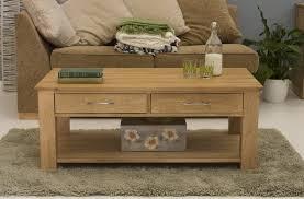 Light Oak Living Room Furniture Conran Solid Oak Living Room Lounge Furniture Four Drawer Storage