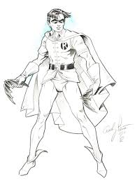 New Robin Coloring Pages 28 2085