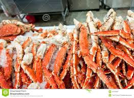 1,640 King Crab Legs Photos - Free ...