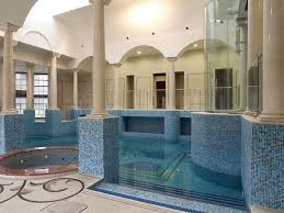 mansion bedrooms with a pool. Updown-court-the-most-expensive-homes-england3 A Lavish Mega Mansion Bedrooms With Pool S