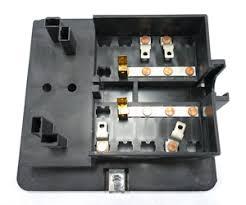 dodge truck parts mopar parts jim s auto parts tk 5458 back