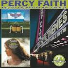 Held Over! Today's Great Movie Themes/Leaving On a Jet Plane album by Percy Faith