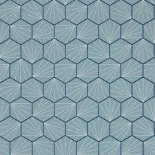 Behang Alle Collecties Geometrisch Designbehang 111920 Www