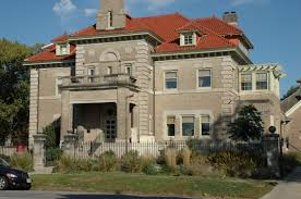 The Ferguson House | Venue, Lincoln | Get your price estimate