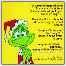 the grinch quotes maybe christmas doesn t come from a store.  Doesn Httppixgoodcomthegrinchquotesmaybechristmasdoesntcomefroma Storehtml  Inside The Grinch Quotes Maybe Christmas Doesn T Come From A Store