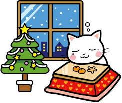 christmas114 | クリスマス オーナメント, クリスマス フレーム, クリスマス ベル
