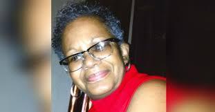 Mrs. Eileen Beatrice (Bond) Johnson Obituary - Visitation & Funeral  Information