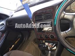 2002 Toyota Corona for sale in Kingston / St. Andrew, Jamaica ...