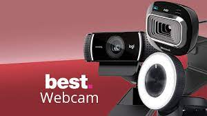 Best webcams 2021: top picks for working from home