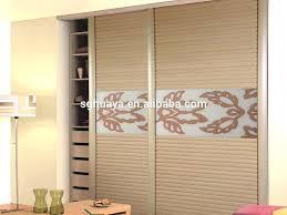 bedroom wardrobe laminate designs laminate door design astonishing modern door design for bedroom modern bedroom sliding