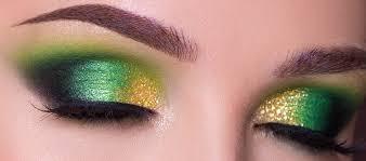 karne ka tarika hindi me sudeshnasworld source colorful trend eye makeup ideas khoobsurat world