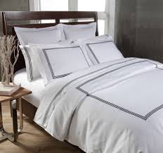 sy hotel collection bedding comforter sets luxury hotel collection bedding uk hotel duvet covers uk hotel