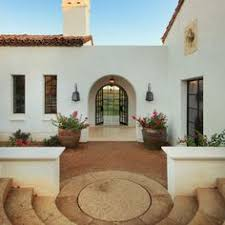images about Spanish Style Houses on Pinterest   Spanish       images about Spanish Style Houses on Pinterest   Spanish style  Spanish style homes and Spanish revival
