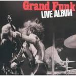 Live Album [US Remastered]