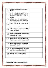 dr seuss quiz worksheet for kids study
