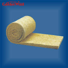 Buy Cheap China wool for quilting Products, Find China wool for ... & Basalt Rock Wool Pipe Quilt Insulation Prices for Metal Building Materials Adamdwight.com