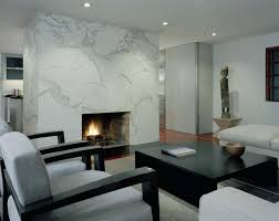 marble slab for fireplace hearth modern living room with a sleek marble fireplace marble slab fireplace marble slab for fireplace hearth